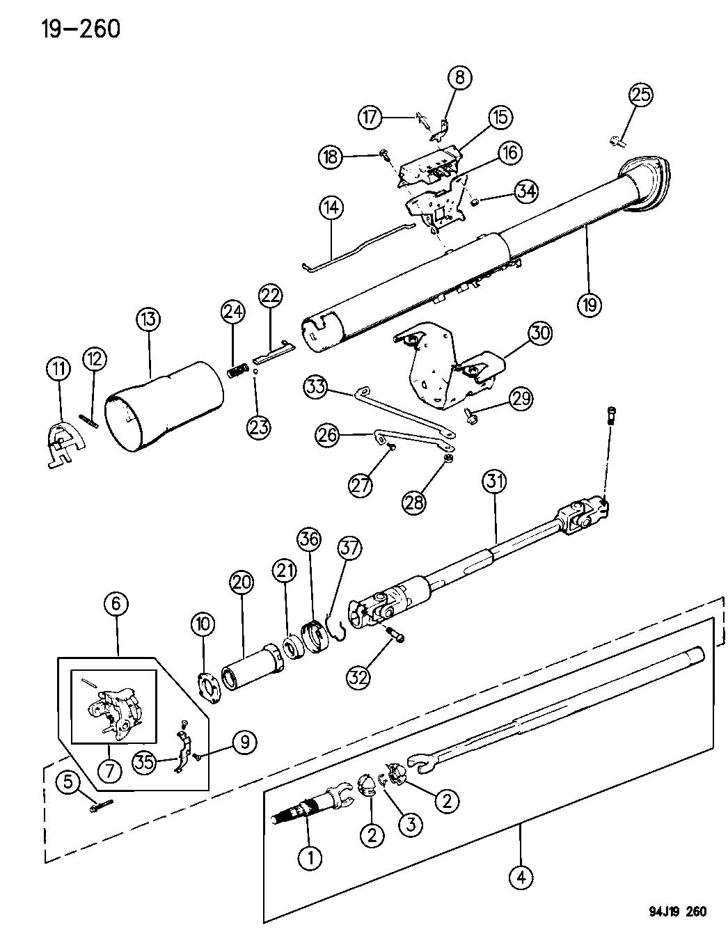 86 Jeep  anche Fuel Filter together with 297870962837374255 moreover Jeep 258 Engine likewise Index in addition Jeep Cj7 Fuse Box. on jeep wagoneer steering column diagram