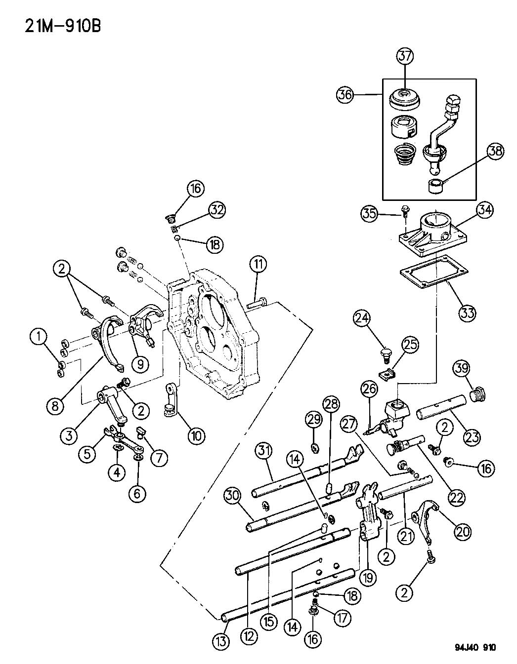 chevy nv3500 transmission schematics  chevy  auto wiring