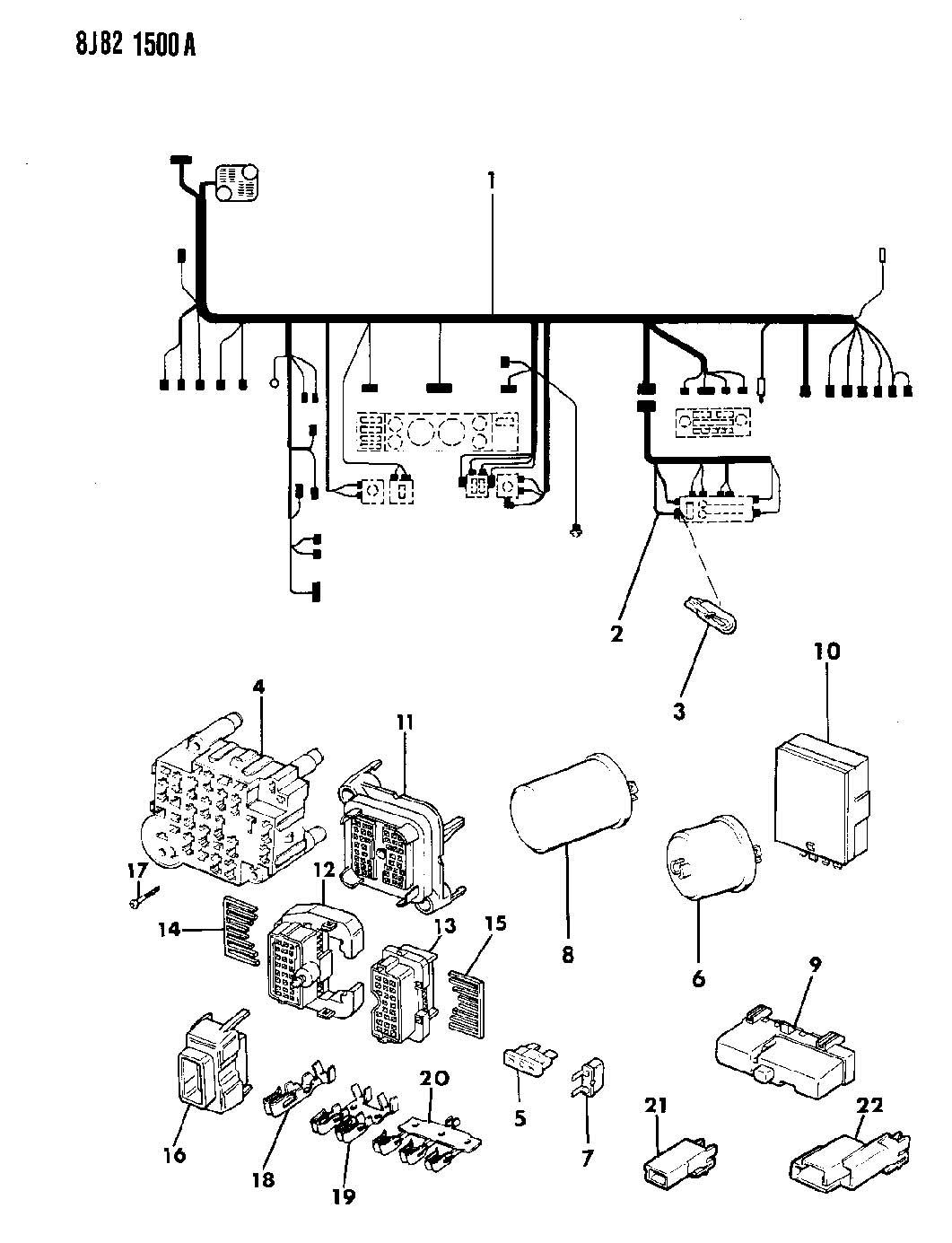 56002389  diesel engine  w