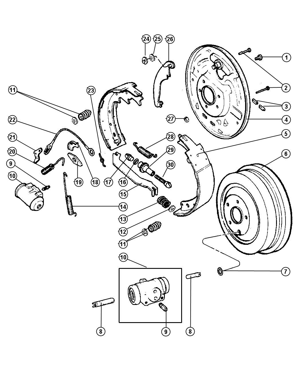 Diagram  Wiring Diagram Jeep Liberty 2002 Espa Ol Full Version Hd Quality Espa Ol