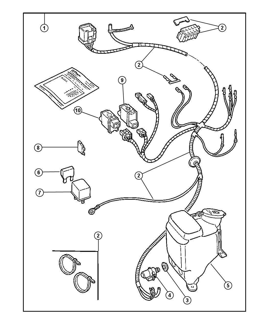00i55548 Jeep Tj Radio Wiring Diagram Windshield Wiper on buick roadmaster radio wiring diagram, dodge ram 2500 radio wiring diagram, jeep tj radio connector, chrysler crossfire radio wiring diagram, hyundai santa fe radio wiring diagram, dodge ram 3500 radio wiring diagram, jeep wrangler ac wiring diagram, honda s2000 radio wiring diagram, jeep tj car audio, jeep tj radio schematic, dodge charger radio wiring diagram, jeep wrangler alternator wiring diagram, oldsmobile alero radio wiring diagram, 97 wrangler radio wiring diagram, jeep cherokee laredo radio wiring diagram, subaru wrx radio wiring diagram, dodge ram 1500 radio wiring diagram, jeep tj dash lights, jeep compass radio wiring diagram, 2002 jeep wrangler stereo wiring diagram,