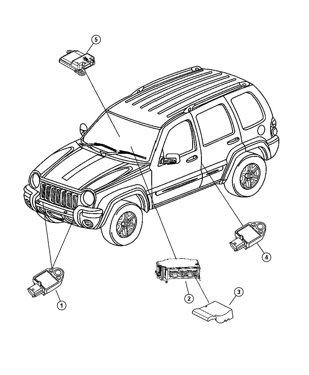 2000 Jeep Cherokee Wiring Diagram 2002 Jeep Liberty Belt Diagram 2007