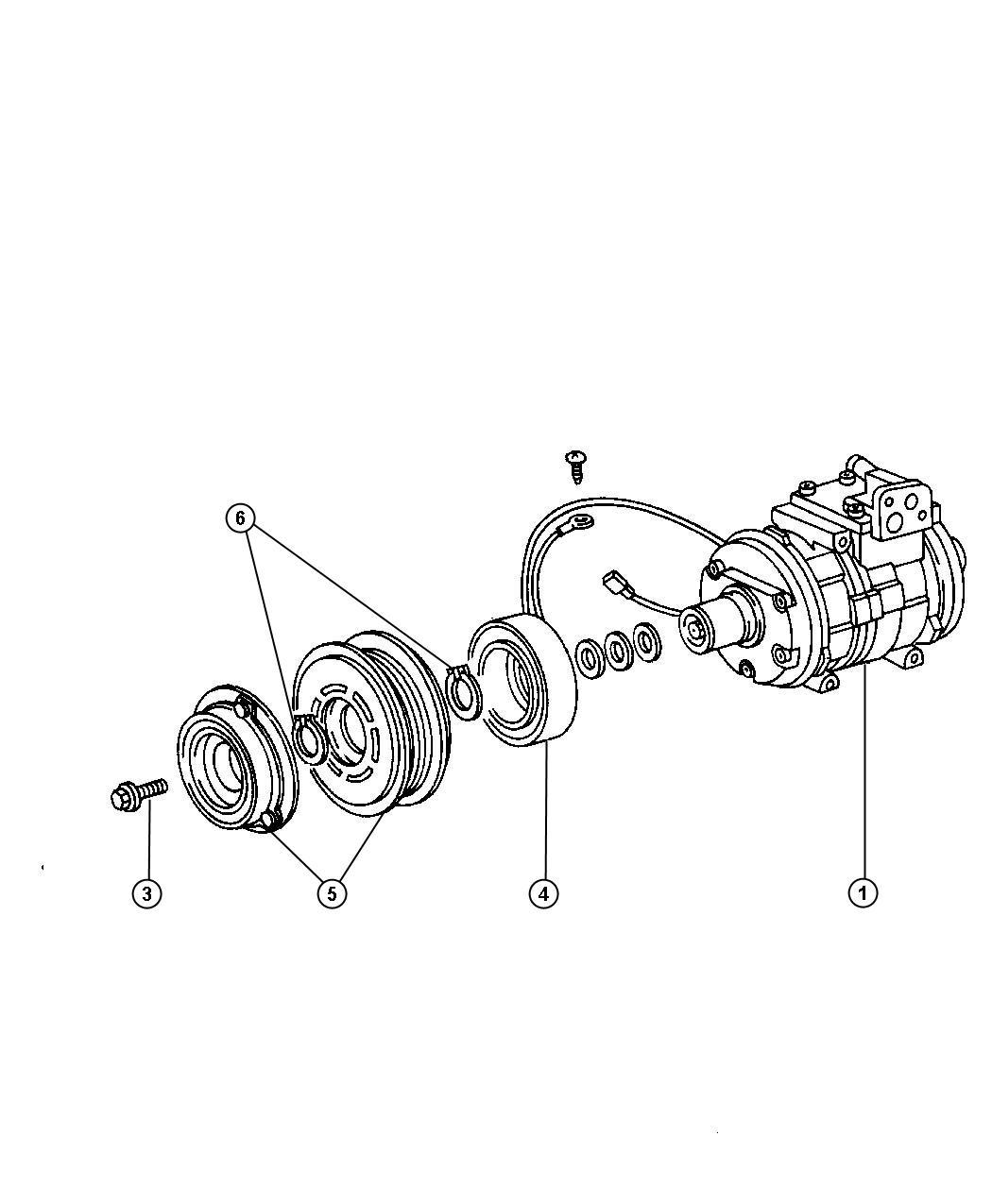 i2195272  Hemi Mds Vvt Engine Diagram on