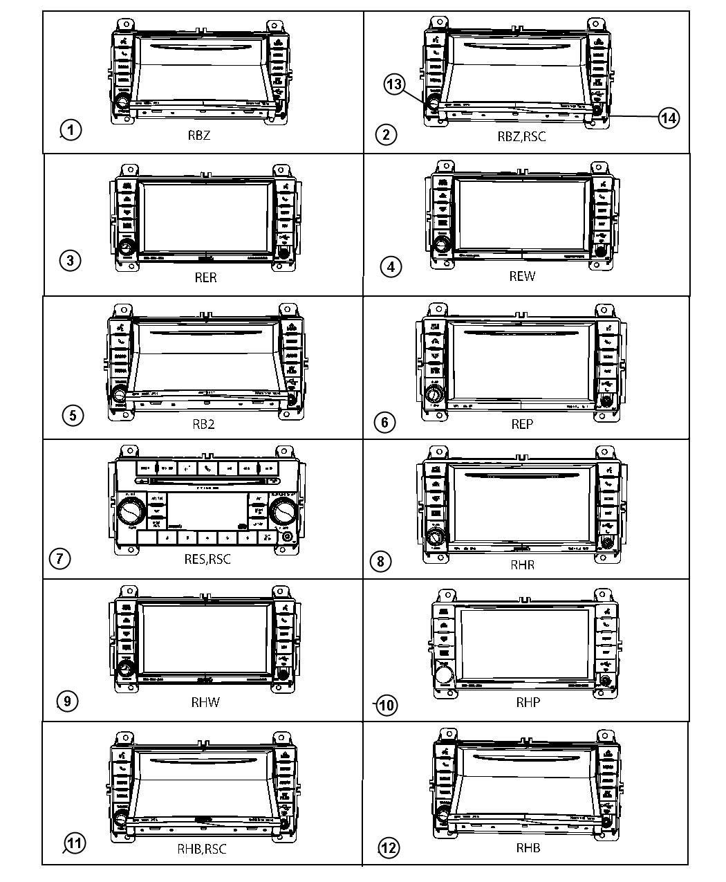 Dimmer Switch Wiring Diagram Likewise 2005 Gmc Envoy Radio Further