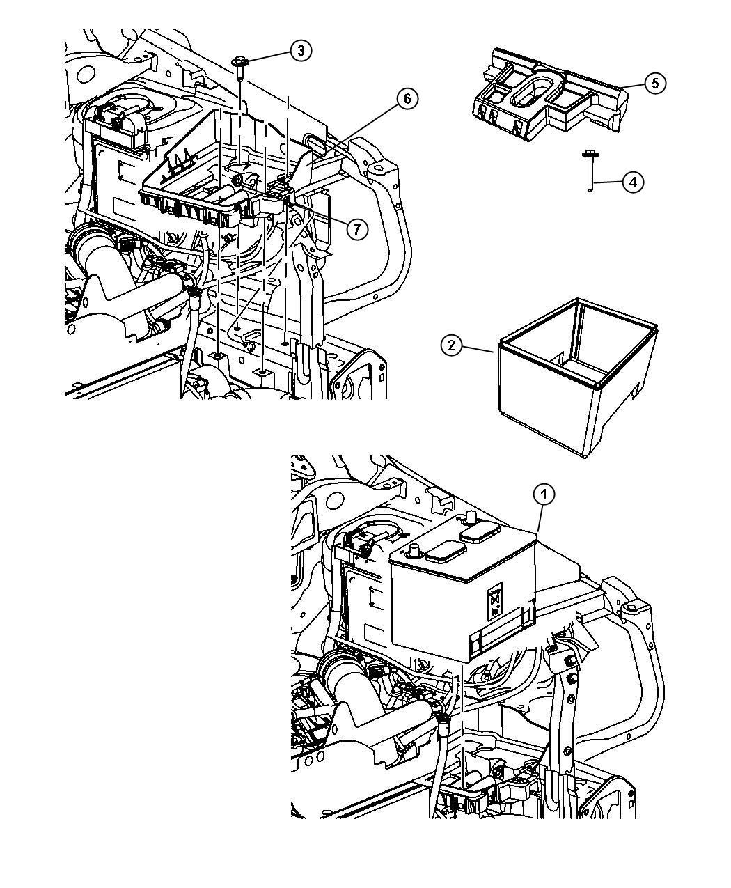 jeep parts canada