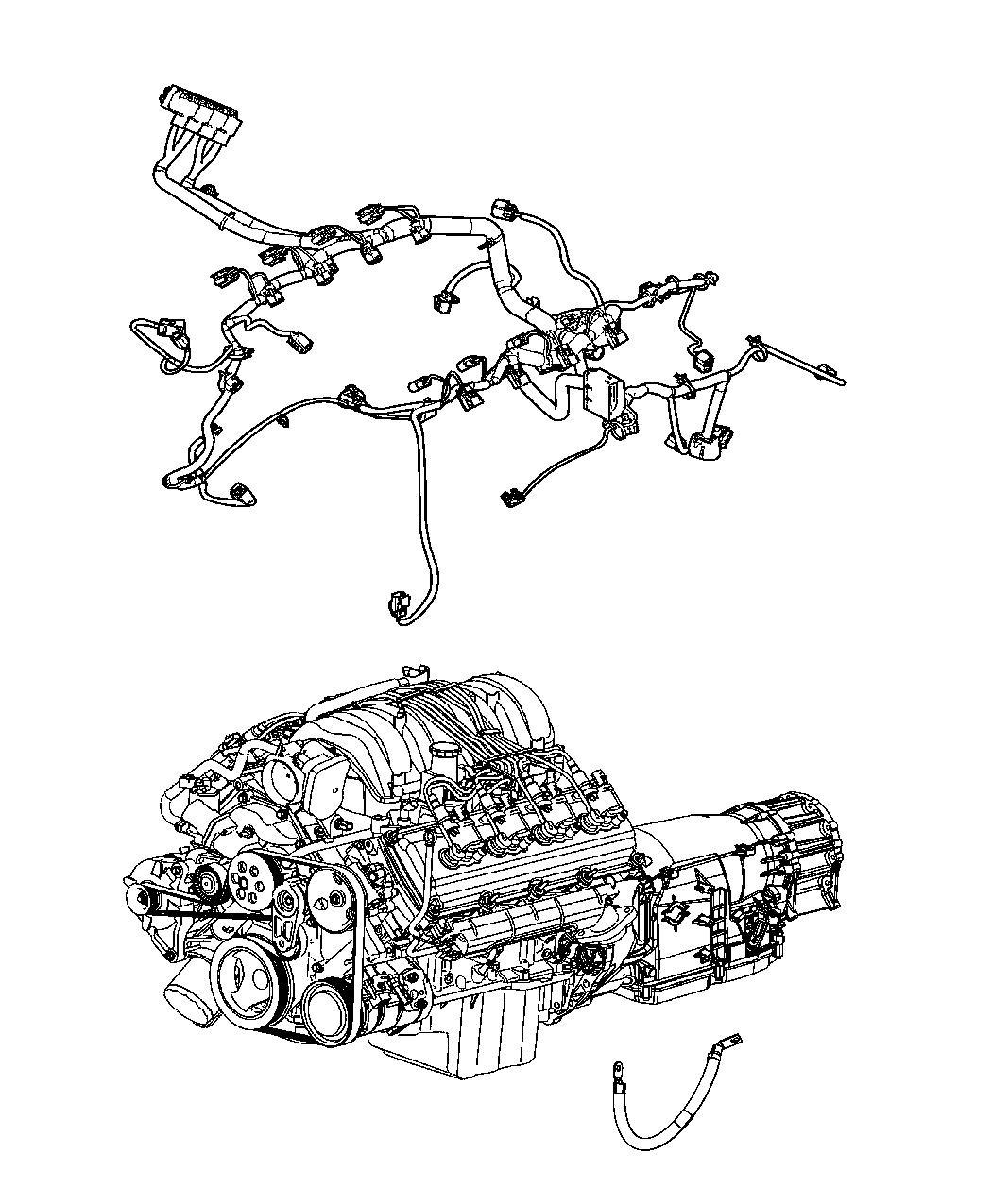 Wiring Diagram Further Jeep Grand Cherokee Rear Wiper Diagram On 40