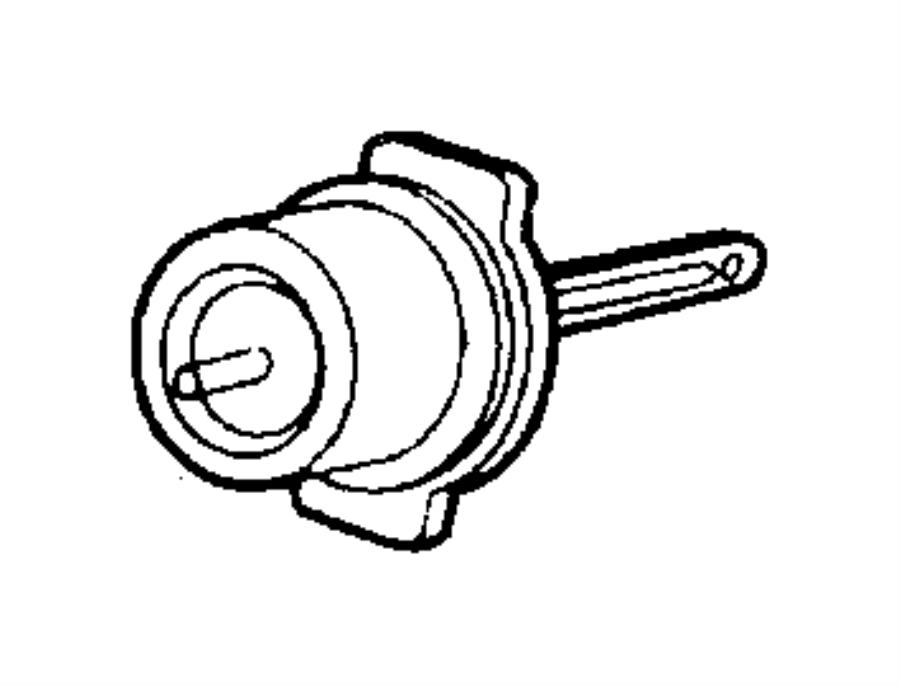 I on Jeep Wrangler Hvac Vacuum Diagram