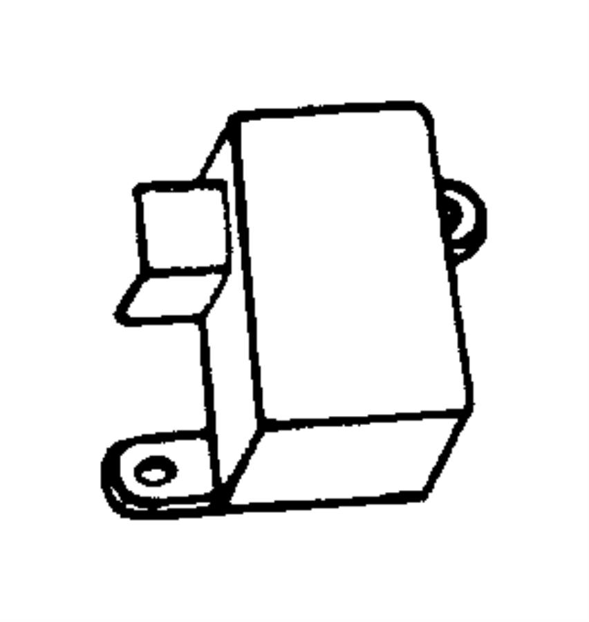 1986 jeep cherokee module  headlamp delay  trim   all trim codes   groupamp  heskid  hall