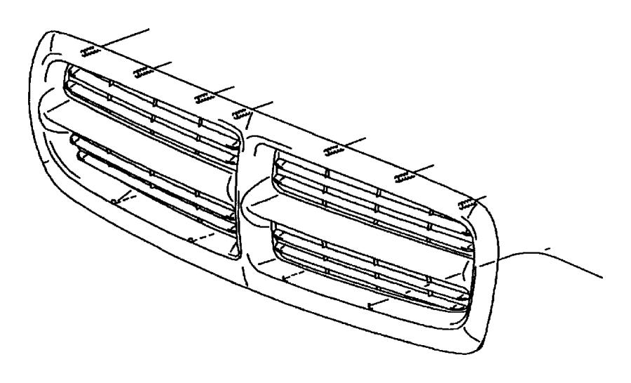 jeep patriot air conditioning diagram
