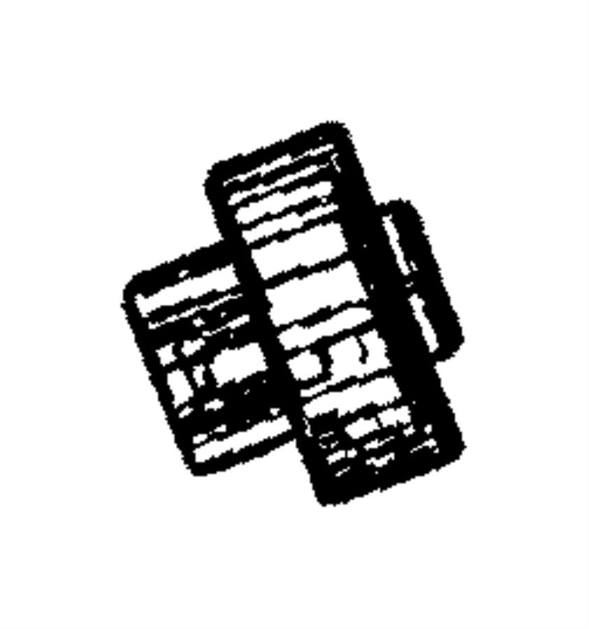jeep grand cherokee sensor  throttle position  body