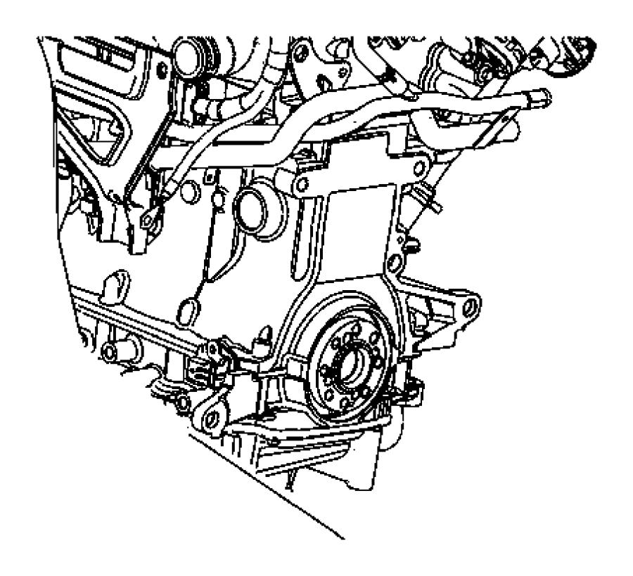 Mccormick Td6 Wiring Diagram