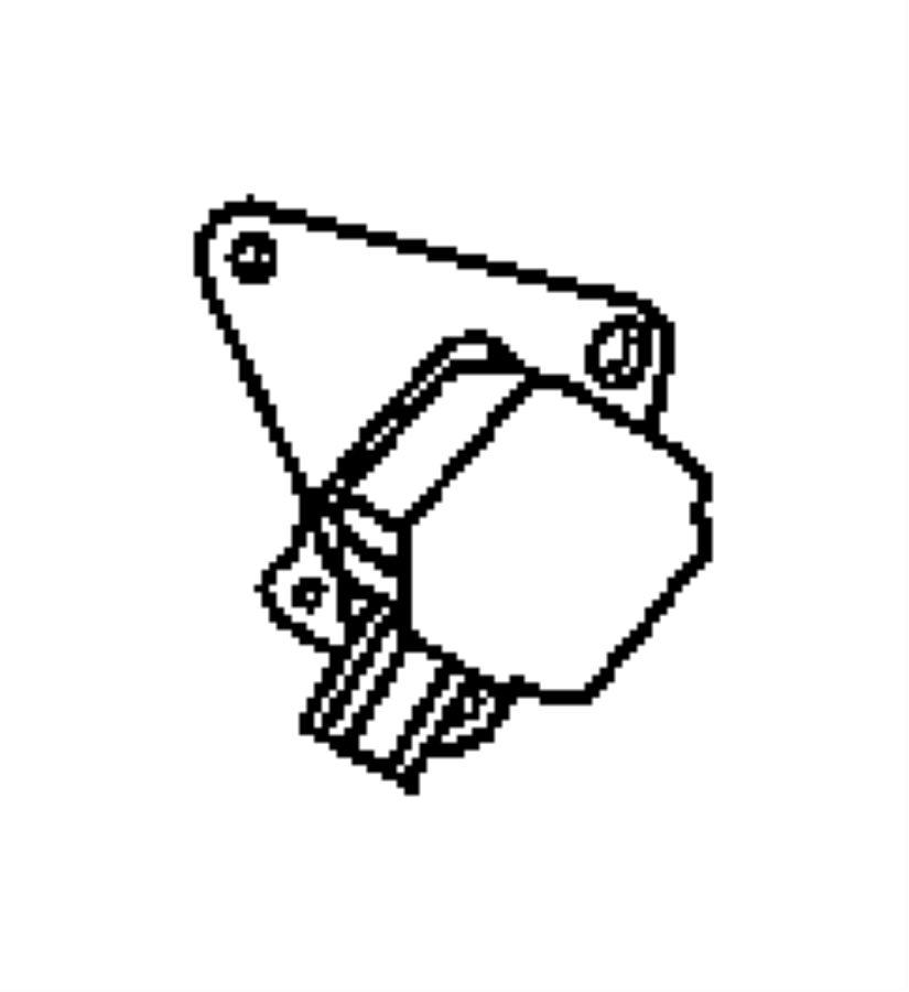 04884549ad I22057536: Jeep Engine Diagram 2 4 Vvt At Galaxydownloads.co