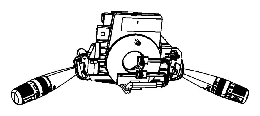 jeep wrangler link  wiring  jumper  multifunction switch  lampspremium  lampsfog