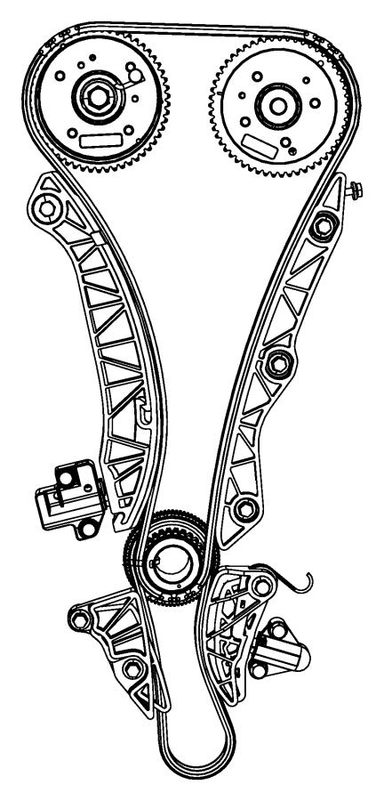 06509008aa I22494614: Jeep Engine Diagram 2 4 Vvt At Galaxydownloads.co