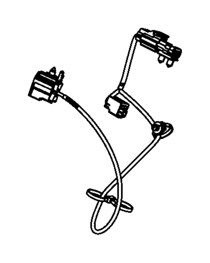 1997 Jeep Wiring Diagram from www.jeeppartsoverstock.com