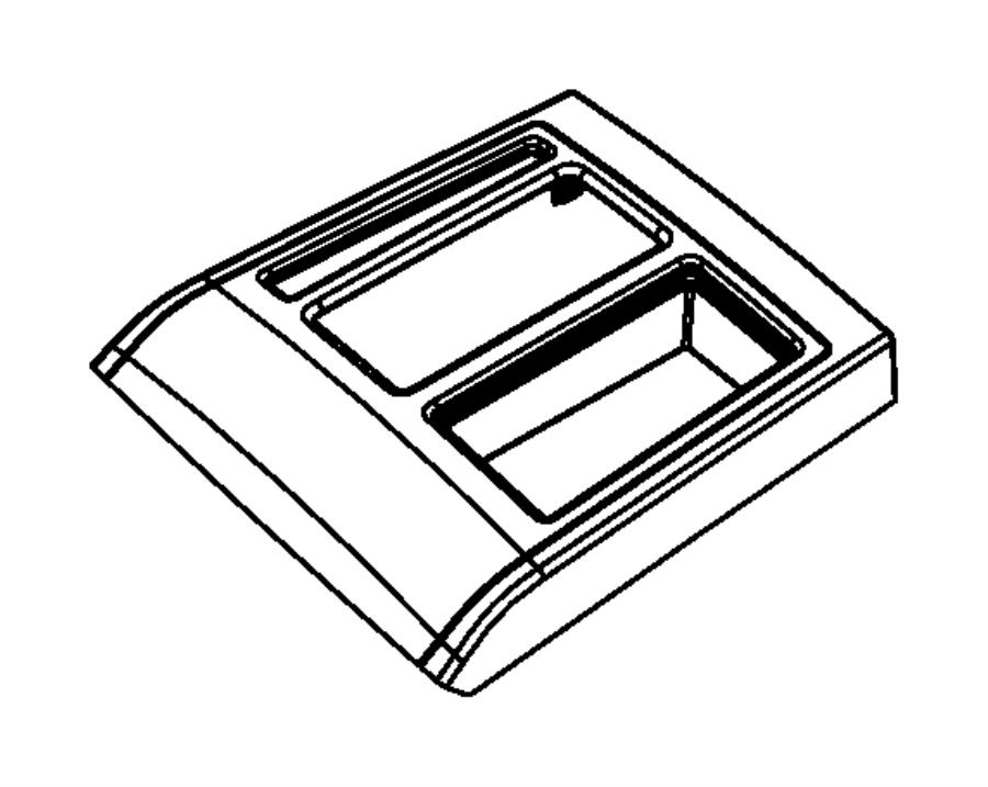 1999 Gmc Seira 2500 4x4 Connector Bussed Fuse Box Diagram