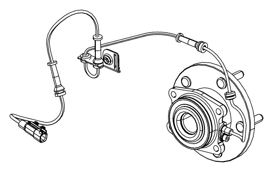 Yj Drivetrain Diagram Not Lossing Wiring Jeep Driveline Dana 30 Front Differential Imageresizertool Com Powertrain