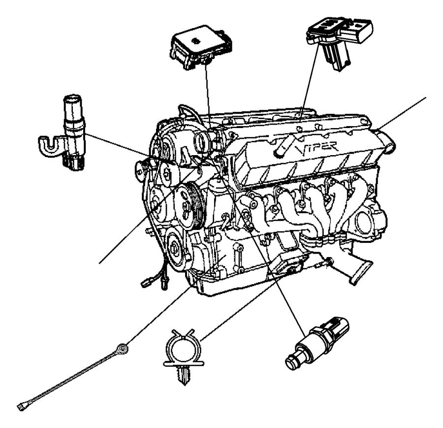Honda Cb160 Specs