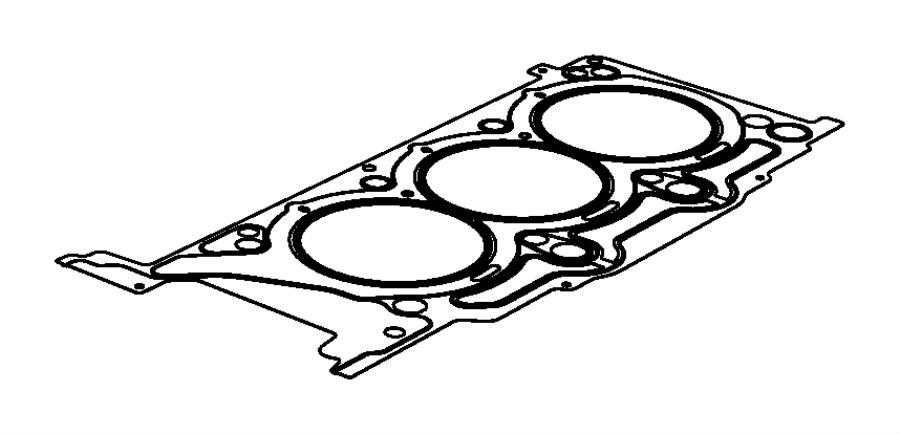 68088018AC additionally Roc Vc290g together with 06035967AA additionally B00BUIGW76 moreover 2003 Jeep Grand Cherokee Engine Diagram. on jeep 3 7 cylinder heads