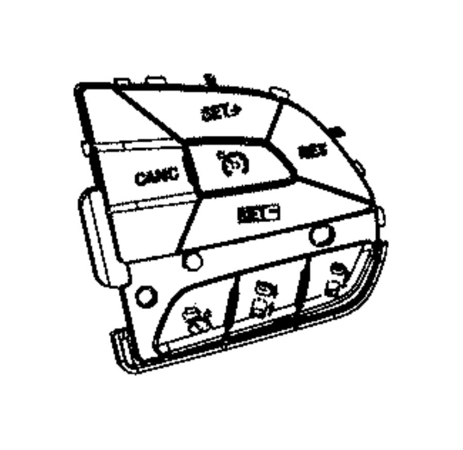 bluetooth for chrysler diagrams