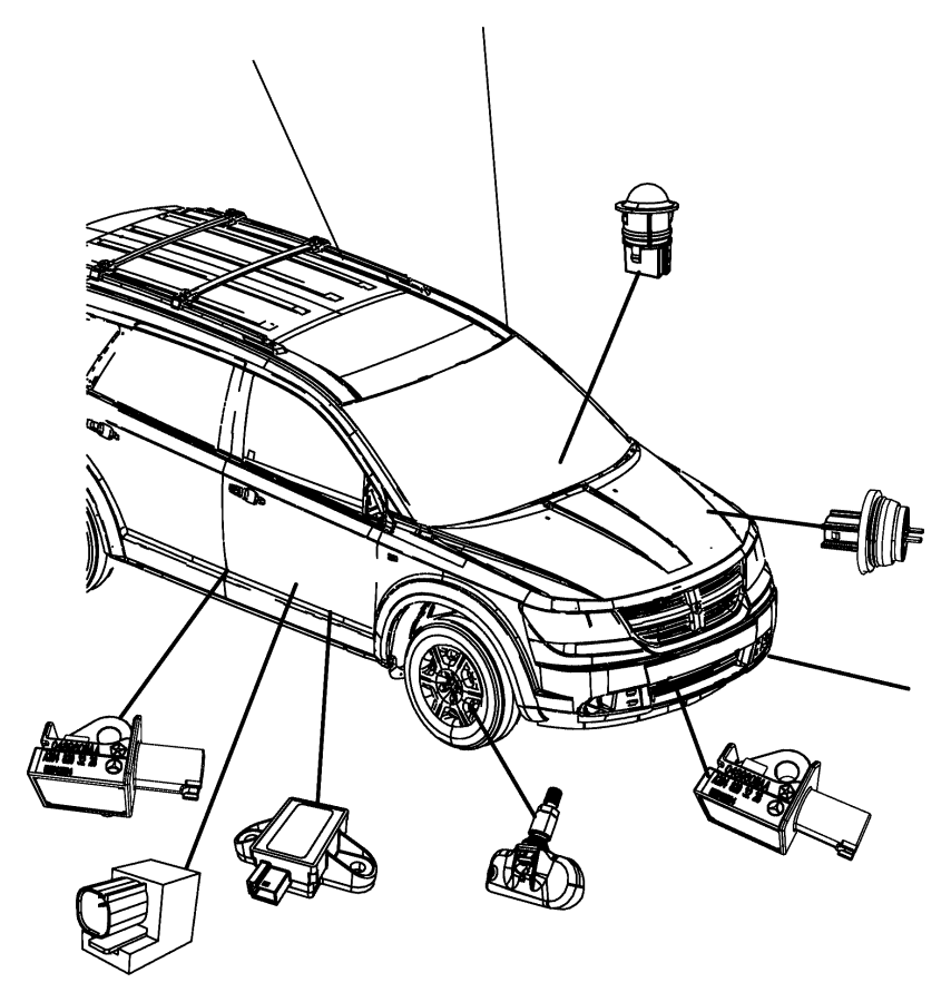 2005 bluebird vision wiring schematic  nissan car manuals