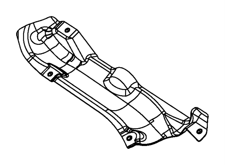Httpschema Moteur Viddyup Comwith Moreover Subaru Headlight