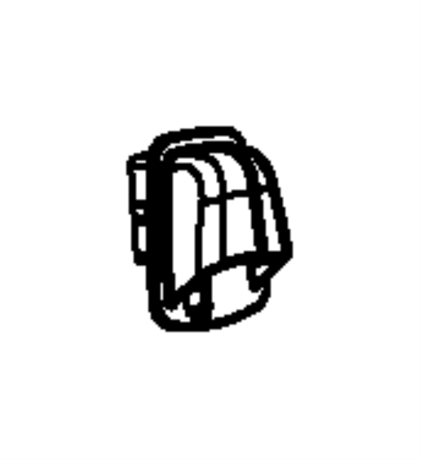 I2314366_15 Jeep Wrangler Hardtop Wiring Diagram on 2008 jeep wiring diagram, jeep grand cherokee wiring diagram, dodge ram wiring diagram, jeep wrangler oil cooler, 2004 jeep wiring diagram, jeep comanche wiring diagram, jeep wiring harness, 1987 jeep wiring diagram, jeep liberty wiring diagram, isuzu hombre wiring diagram, pontiac grand prix wiring diagram, subaru baja wiring diagram, jeep wrangler solenoid, jeep wrangler fusible link, jeep wrangler crankshaft, 2007 jeep wiring diagram, volkswagen golf wiring diagram, jeep wrangler ignition coil, mercury milan wiring diagram, chevrolet volt wiring diagram,