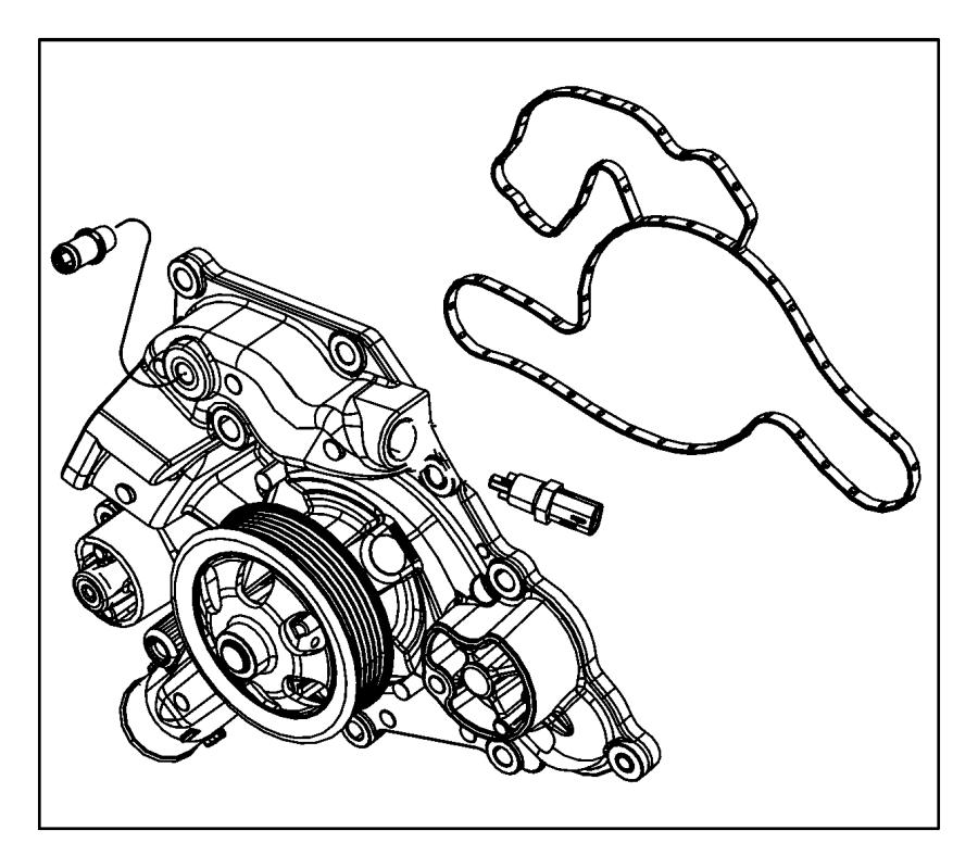 Dodge Ram Hemi Spark Plug Change