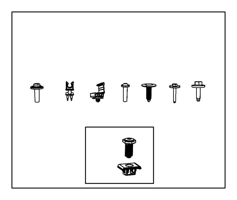 Jeep Cherokee Grille Parts Diagram on Jaguar Xk8 Parts Diagram