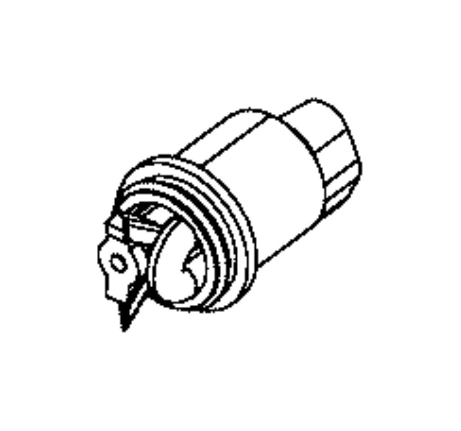 2015 jeep renegade heater  engine block  canada  cylinder  nhk  turbocharged