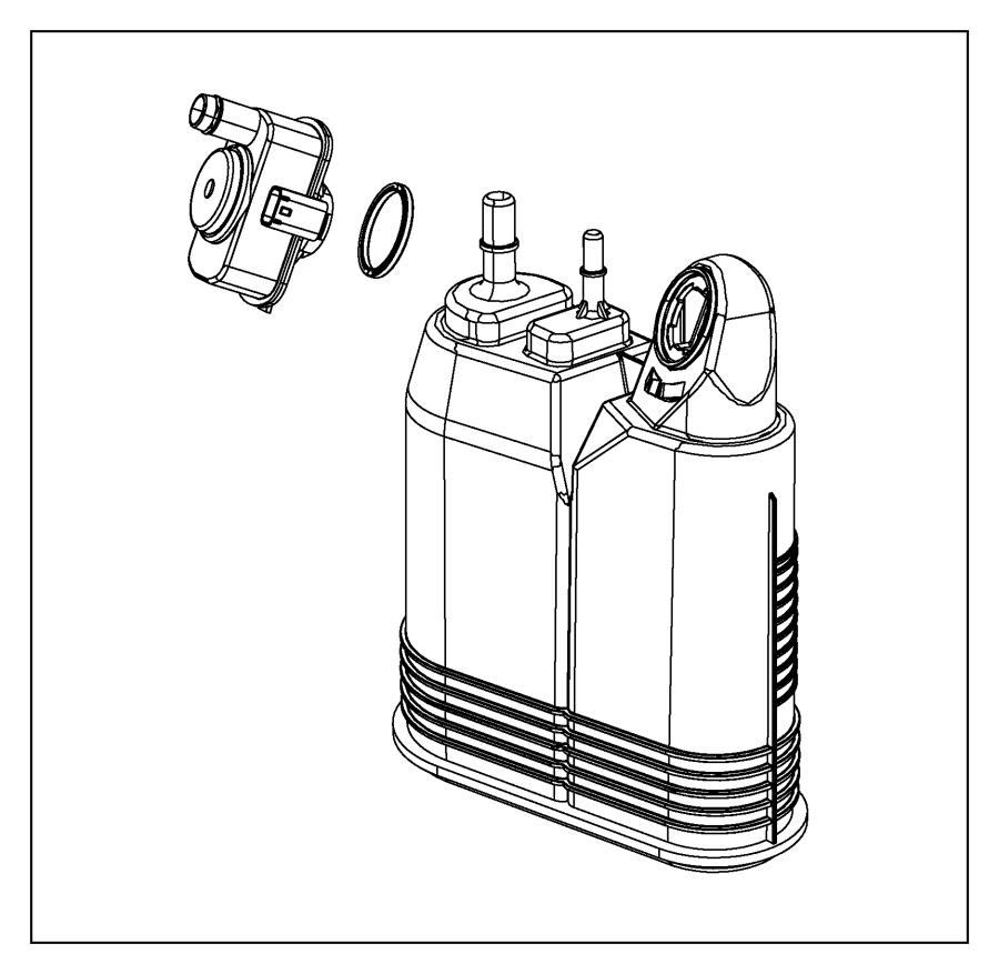 04891427AB in addition 23kkv 2007 Dodge Ram 4x4 Word Gas Cap Flashes further P 0996b43f81b3c532 together with Pontiac Grand Prix Engine Diagram likewise I2283066. on chrysler esim