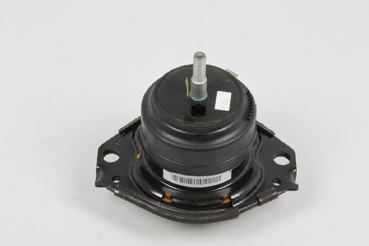 Jeep Grand Cherokee Isolator  Engine Mount  Left Side  Right Side  Mounting  Esg  Mds