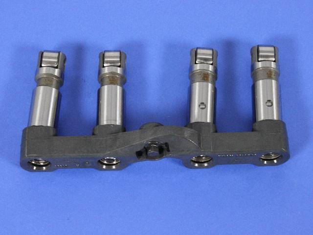 53021728bc jeep used for lifters and yoke hydraulic 5.7 hemi block 5.7 hemi block 5.7 hemi block 5.7 hemi block