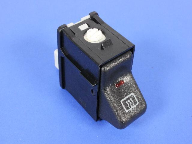 56007250 - Jeep Switch. Electric back light. Heated ...