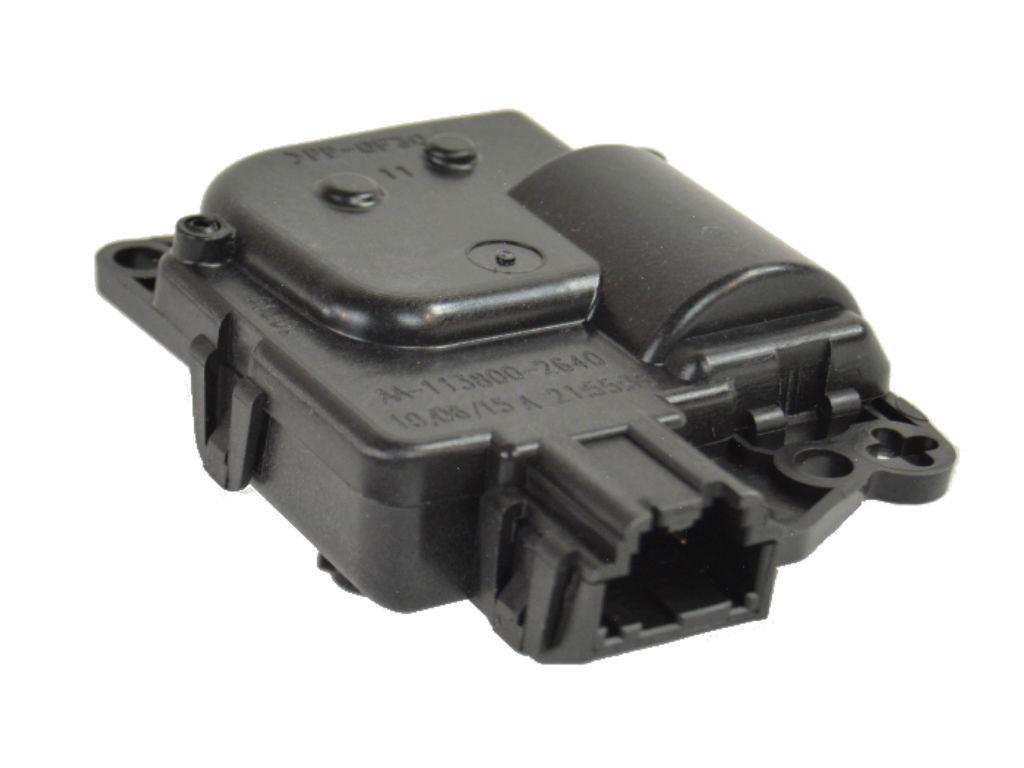 Jeep Patriot Actuator  Used For  A  C And Heater  Blend