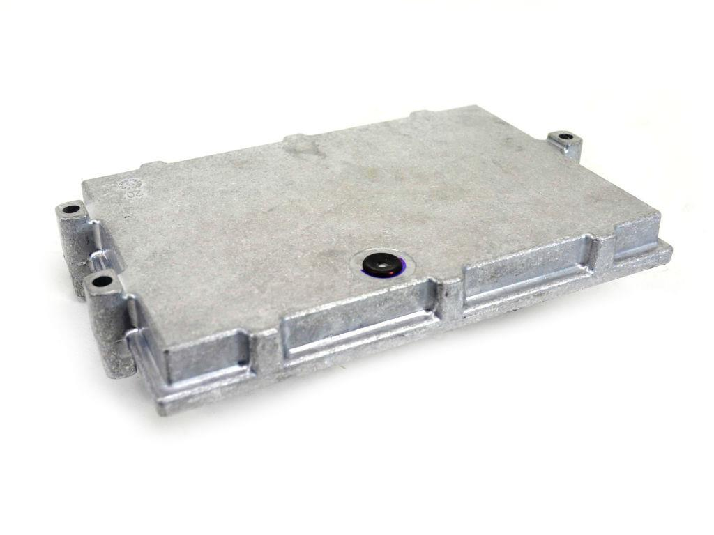 05150650ab jeep module powertrain control generic new. Black Bedroom Furniture Sets. Home Design Ideas