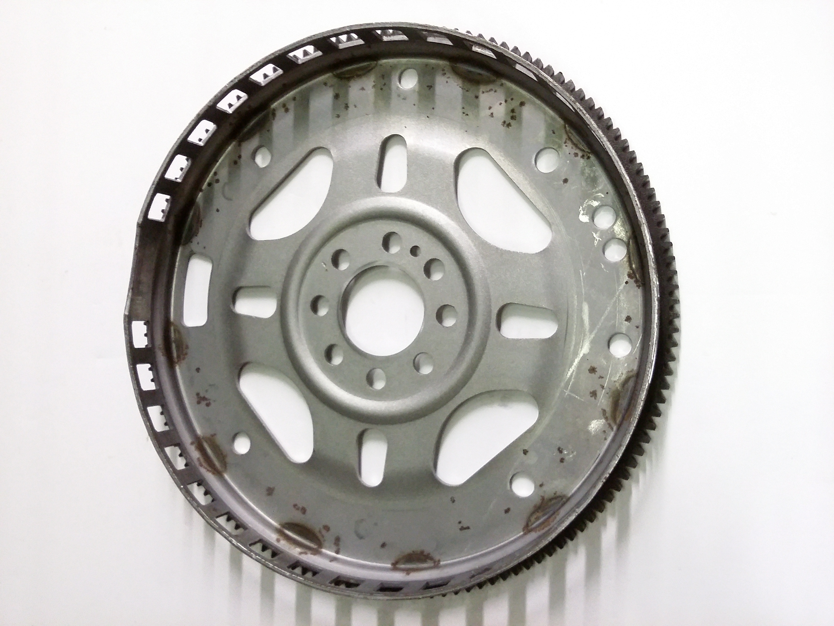 jeep torque converter diagram  jeep  free engine image for 46RE Valve Body Diagram 83 Dodge Ram Transmission Diagram
