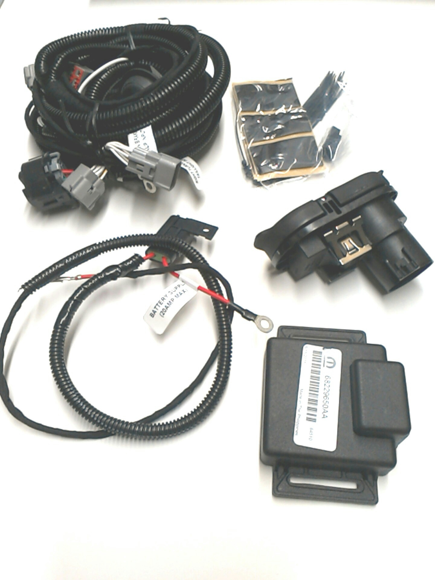 wiring diagram for trailer connectors images wiring diagram on semi trailer wiring harness kit on trailer wiring